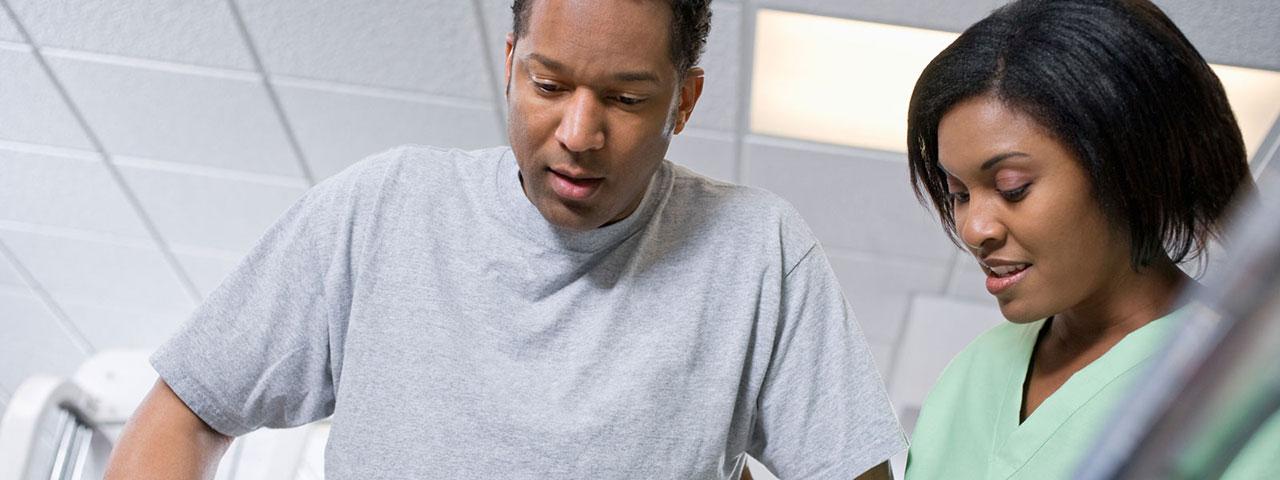 Rehabilitation Counselor Unlock My Future Louisiana Office Of