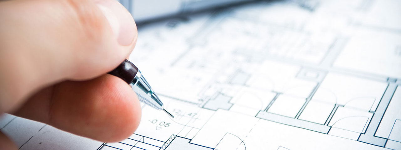 Drafting And Design Jobs In Louisiana
